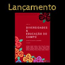 Cadernos DIVERSIDADES & EDUCAÇÃO DO CAMPO, v. 1