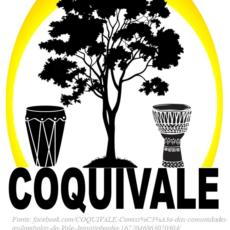 Impactos da Lei Aldir Blanc nas Comunidades Quilombolas do Vale do Jequitinhonha