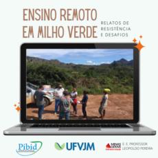 A percepção de alunos das comunidades rurais de Serra da Bicha, Amaral e Capivari sobre o REANP
