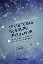 capa livro 2019 culturas