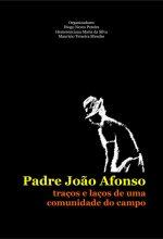 capa-livro-PJA