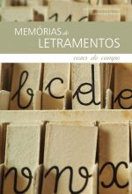 capa-livro-memorias-de-letramentos-I
