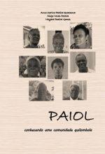 capa_livro_paiol